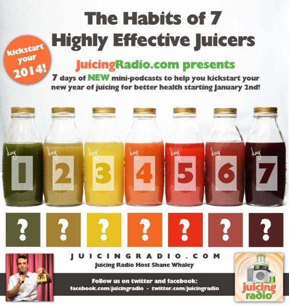 juicing for weight loss pdf