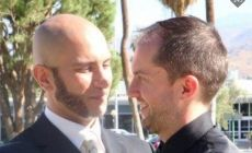 Grecia: Brutal ataque homófobo a una pareja gay de vacaciones en Mykonos