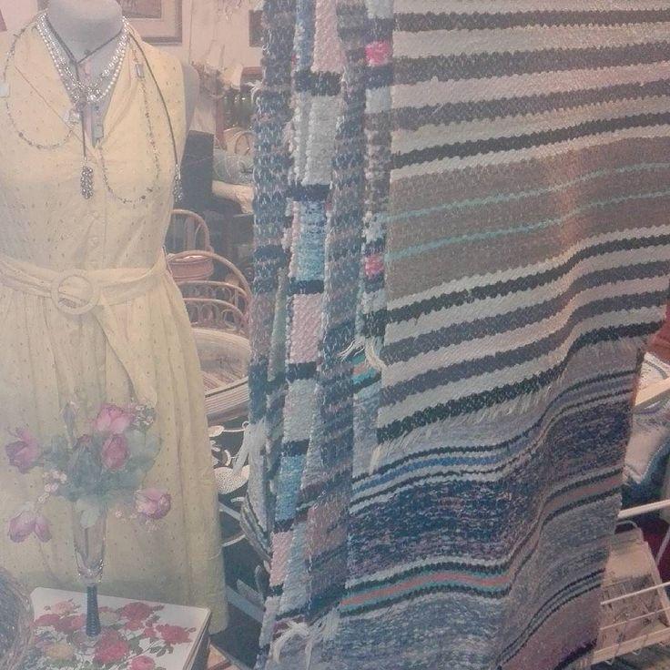 #retro#återvinning #vintage #design #boho #kläder #mattor #antik#old#muebles #carpet #furniture #möbler #smycken #kläder#hatt#ropas #clo #män#herr#dam#spanish #sweden #stockholm #älvsjö by mydearestsecondhand
