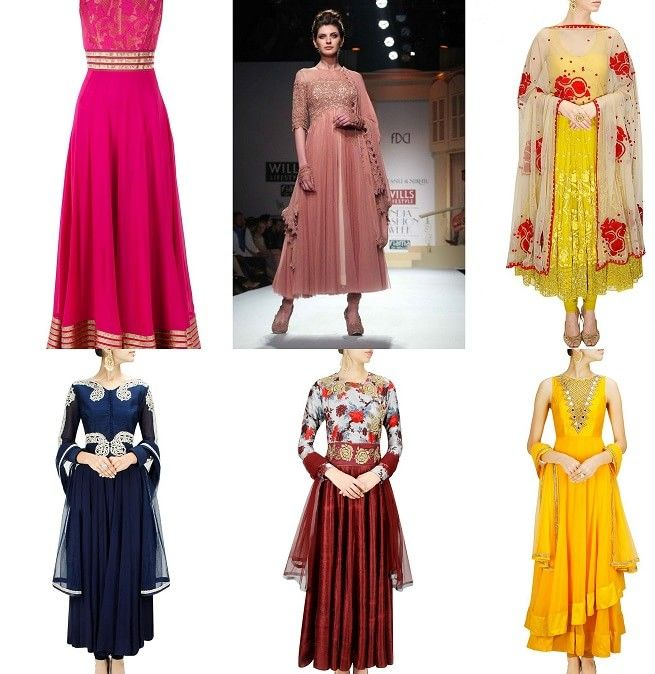 8 Best Outfit Ideas for Indian Bridesmaids