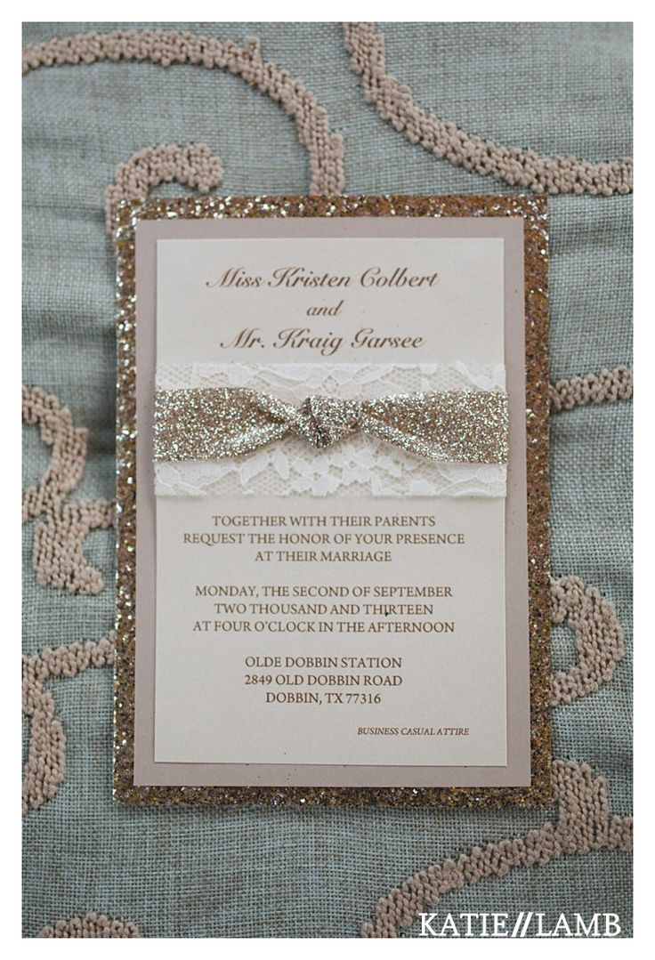 The best images about wedding invite ideas on pinterest
