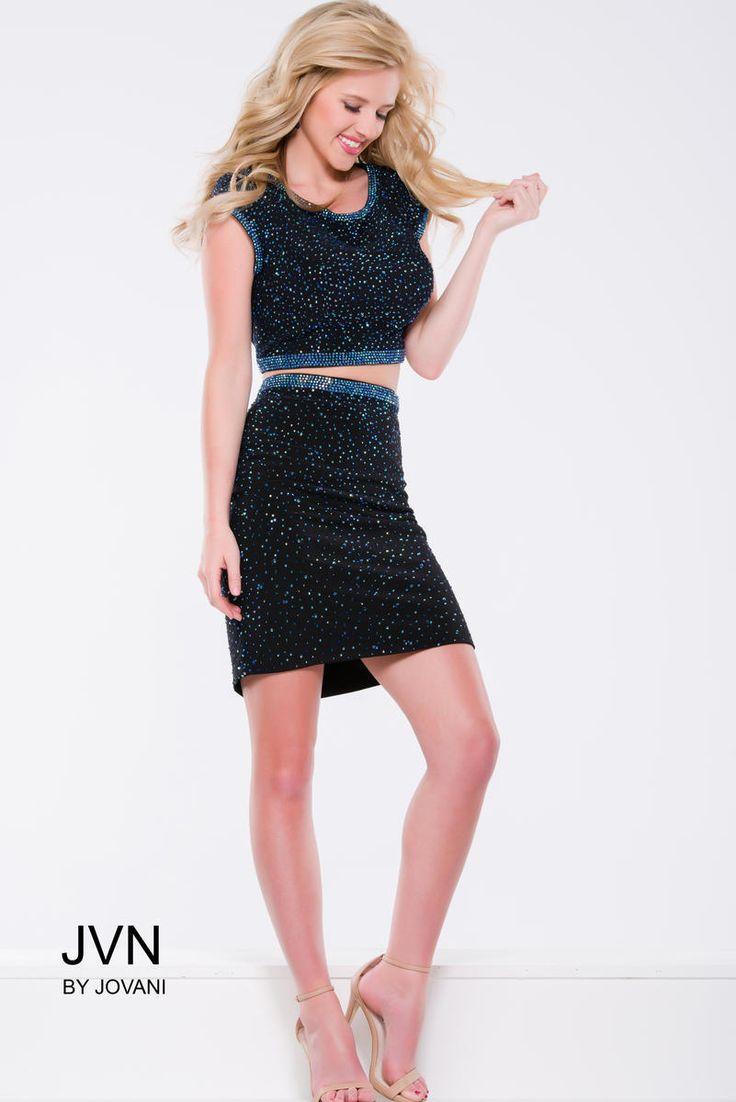 42 best Jovani Homecoming 2k16 images on Pinterest | Short dresses ...