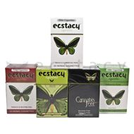Buy Herbal Cigarettes, E-Cigarettes, and accessories at http://www.ecstacycigarettes.com!  Ecstacy Herbal Cigarettes are sold online at our secure herbal cigarette smoke shop.