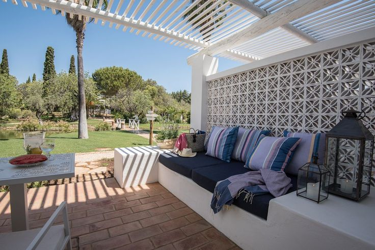 Vila Monte Farm House - Portugal Surrounded by 9... | Luxury Accommodations