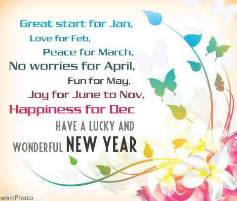 happy new year greetings new years pinterest happy new year 2019 happy new year greetings and happy new year 2018