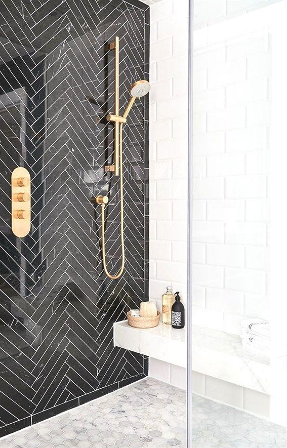 Interior Design For Beginners Interior Design 1920s Woodland Mansion Interior Design Minecra Patterned Bathroom Tiles Gold Fixtures Bathroom Tile Designs