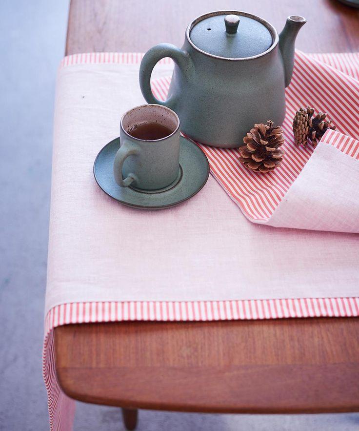 geschenke selber n hen n hen selber n hen n hen und. Black Bedroom Furniture Sets. Home Design Ideas