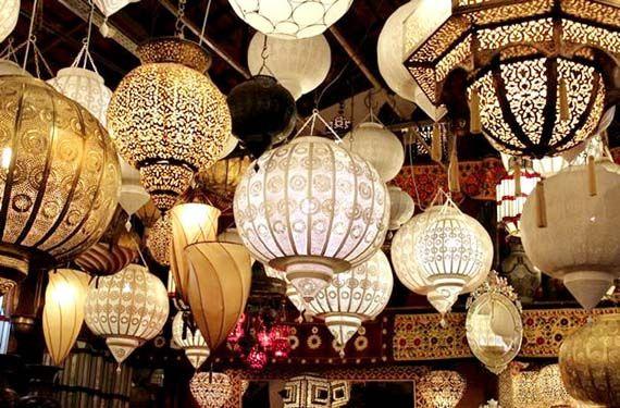 Baños Estilo Marroqui: Marroquí en Pinterest