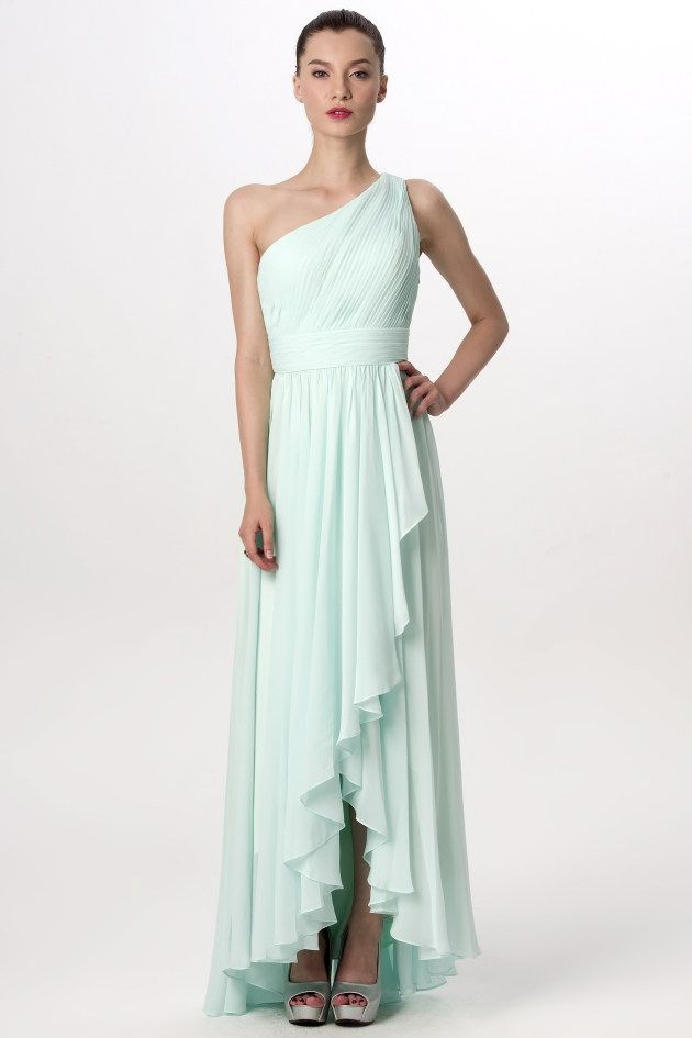 20 best Prom Dresses images on Pinterest