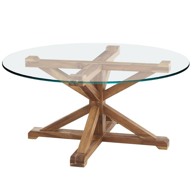 143 Best Images About Accent Tables Coffee Tables On Pinterest
