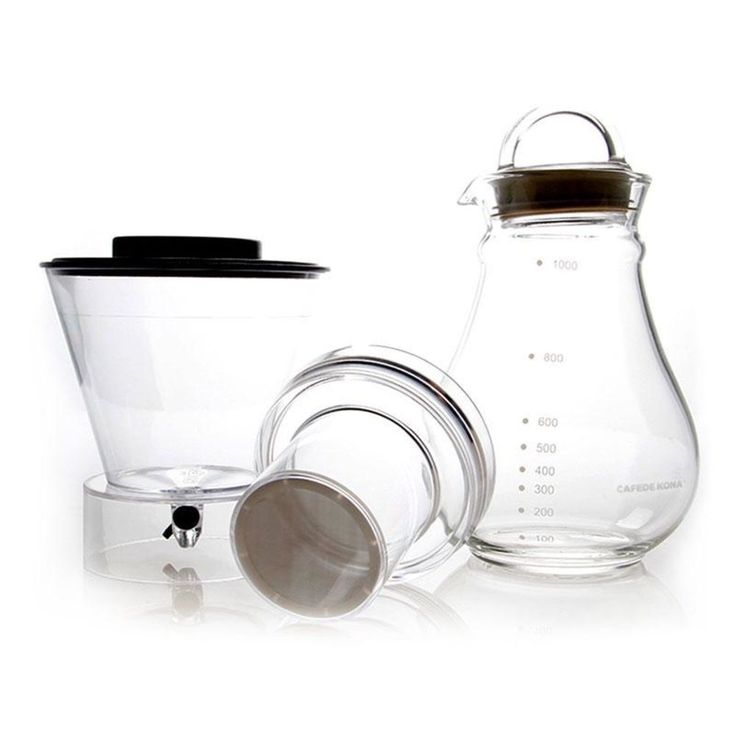 Kyoto Drip Coffee Maker : 17 Best ideas about Cold Drip Coffee Maker on Pinterest Cold drip, Drip coffee and Coffee guide
