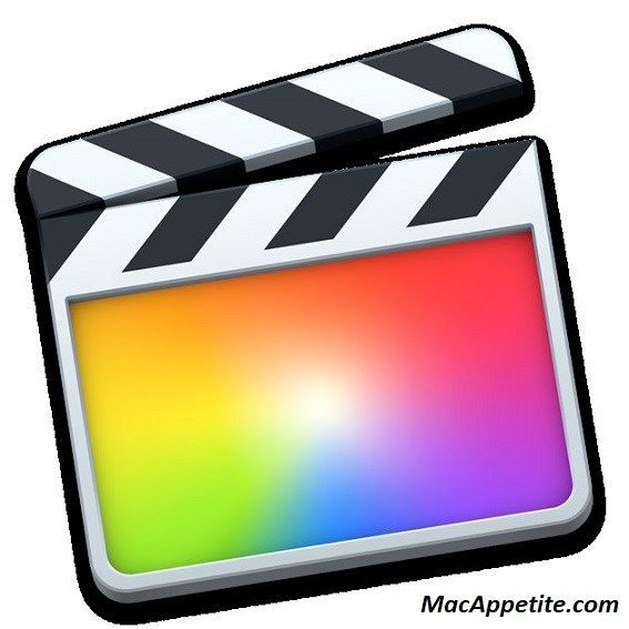 Apple Final Cut Pro 10.4 Cracked With Serial Key Full Torrent Download: Apple Final Cut Pro 10.4 Cracked For Mac free download the best and latest version of video editing software is now available…