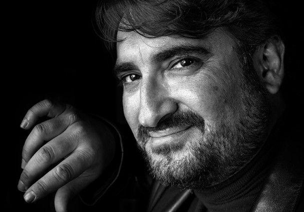 """""""Blanco Roto"""" el cuarto poemario de Aníbal García Rodríguez estará a la venta dentro de dos semanas en todas las librerías de Almería.  #almeriatrending #almería #almeriacultura #almeria_trending #almeria #poetas #escritores #almerienses"""