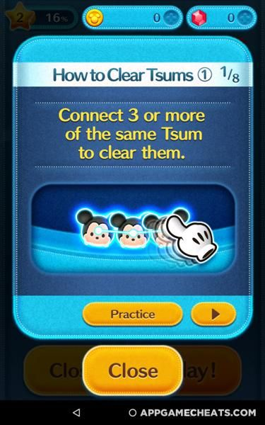 Disney Tsum Tsum Cheats, Tips & Hack for Gold Coins, Rubies, Hearts  #DisneyTsumTsum #Popular #Puzzle http://appgamecheats.com/disney-tsum-tsum-cheats-tips-hack-gold-coins-rubies/