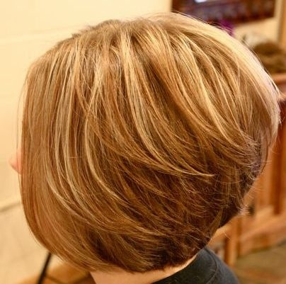 Latest Women Hairstyles for 2015