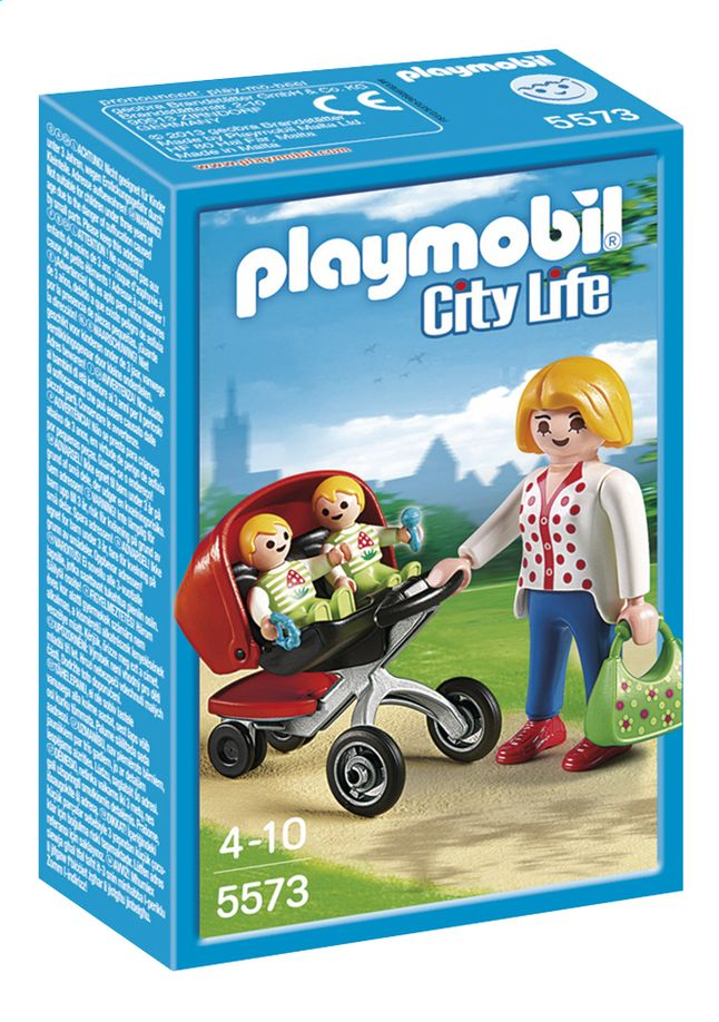 17 best images about playmobil en avant les histoires on ombre playmobil and