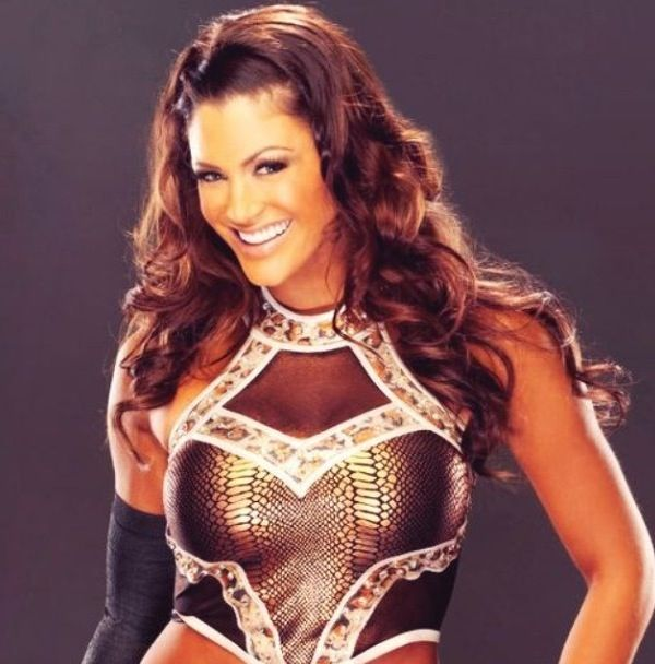 Portman star eve torres ass military women