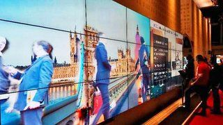 Signagelive launches support for Google Chrome OS digital signage | Digital Signage Today
