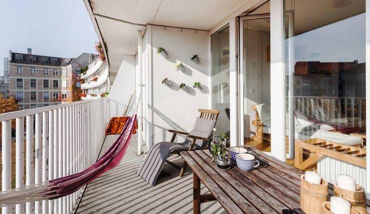 die besten 25 garten h ngematte ideen auf pinterest h ngematten im freien. Black Bedroom Furniture Sets. Home Design Ideas