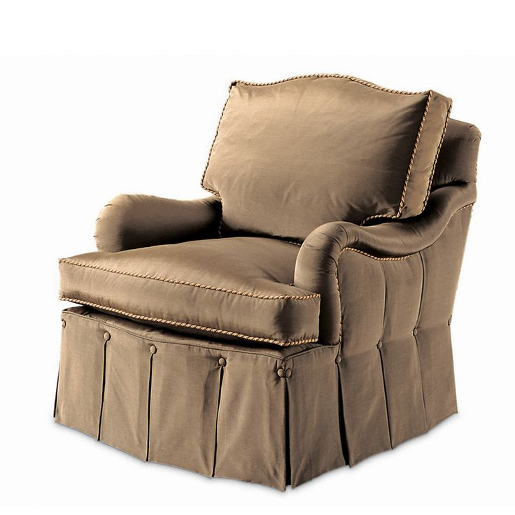 Century Century Signature Santiago Chair Discount Furniture At Hickory Park  Furniture Galleries