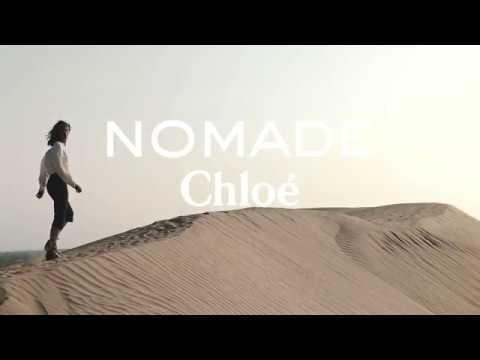 Cosmetics Delux Mag- Beautylexicon: Chloé Nomade, άρωμα γυναίκας, άρωμα ελευθερίας!
