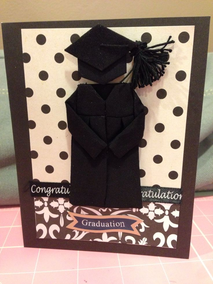 graduation card with images  cards handmade graduation
