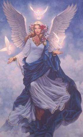 Aphrodite - Greek Mythology - Fanpop
