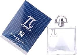 Givenchy Pi Neo for Men 100ml- $69.00   Amour Fragrances & Beauty Boutique 1555 Talbot Rd. LaSalle Ont N9H 2N2 (519) 967-8282