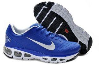 http://www.freerunners-tn-au.com/  Nike Air Max 2010 Mens Shoes #Nike #Air #Max #2010 #Mens #Shoes #serials #cheap #fashion #popular