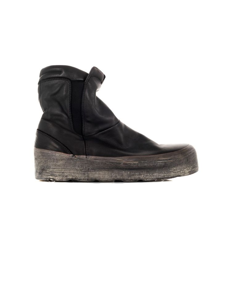Chaussures - Haute-tops Et Baskets Oxs 575hvoWviY