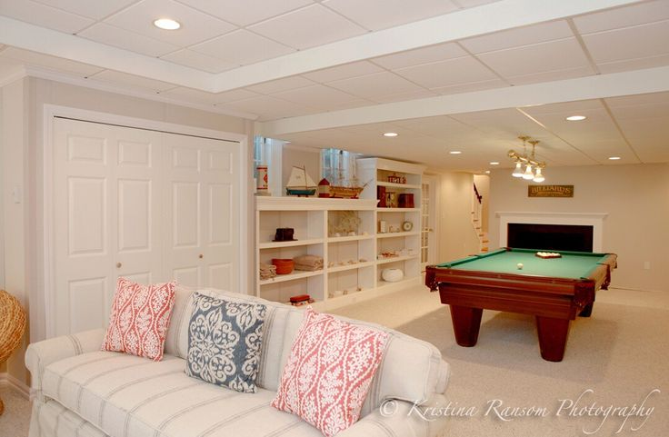 Luxury Owens Corning Basement Cost Per Square Foot