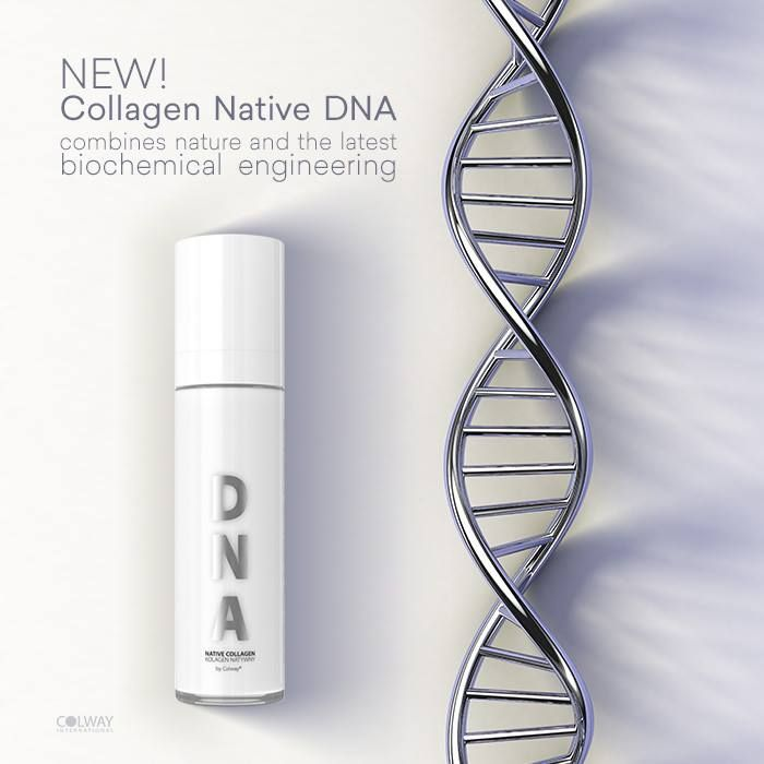 Buy https://nambia.colwayinternational.com/ ‪#‎nambia#suplements#natural#collagen#me#life#colway#colwayinternational