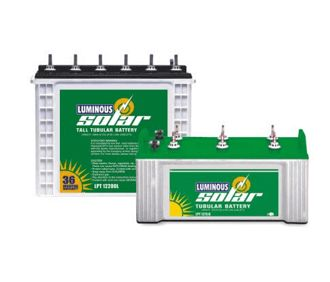 Buy top quality #UPSBatteries in Bangalore at the bets price tags.