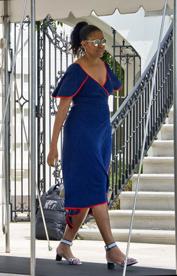 783 Best Favorite First Lady Images On Pinterest Barack Obama Michelle Obama Fashion And