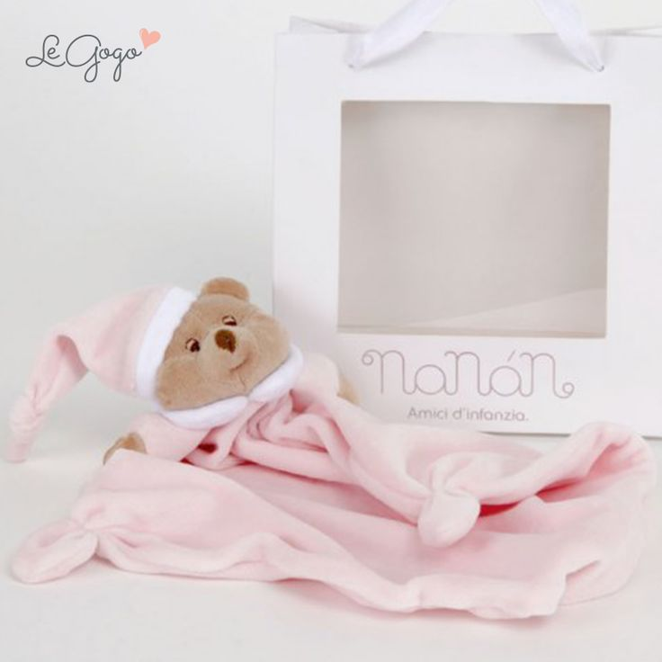Baby teething blanket - Tato will be his best friend! CHECK OUT www.legogo.ro