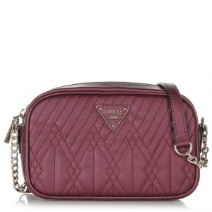 http://www.brandbags.gr/new-collection/filter/brand/guess.html