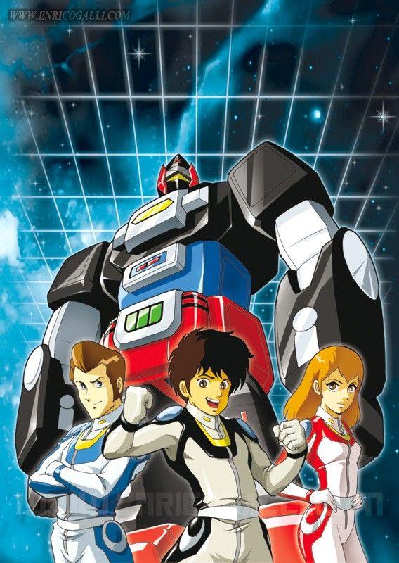 Arvegas Anime Personajes Comic Y Dibujos Animados