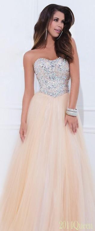 Prom dress Prom dresses Like and Repin.  Noelito Flow instagram http://www.instagram.com/noelitoflow