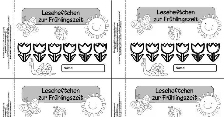 Leseheftchen_FrühlingOstern korrigiert.pdf