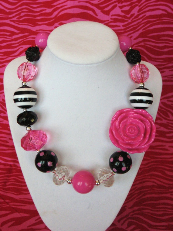 31 best images about misc crafts on pinterest strawberry for Strawberry shortcake necklace jewelry