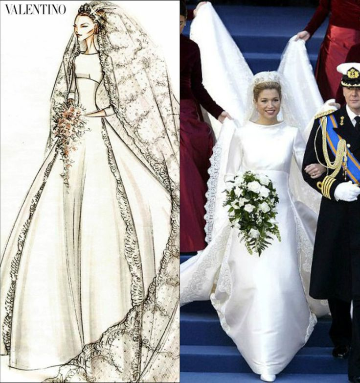 Valentino Wedding Dresses: 43 Best Images About Valentino Wedding Dresses On Pinterest