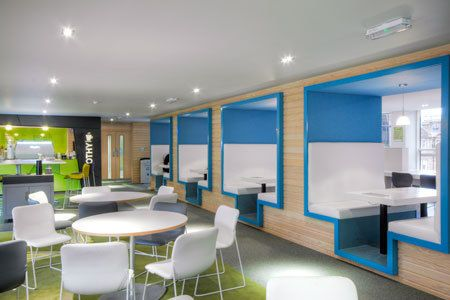 109 Best Images About Corporate Training Room On Pinterest Dry Erase Board Janus And