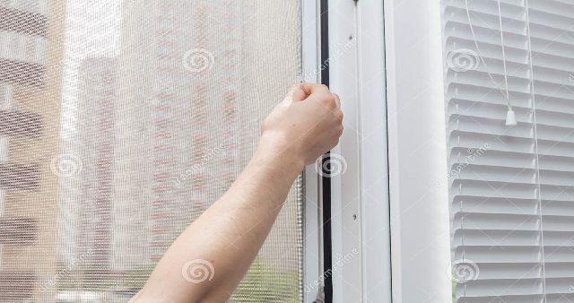 Come fare per scegliere la Zanzariera Giusta? La zanzariera è un accessorio che protegge la nostra casa dagli insetti e dalle zanzare, poiché queste...