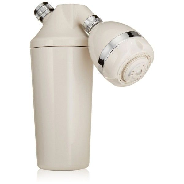 Best Shower Filters For Hard Water http://www.buynowsignal.com/water-filter-pitcher/best-shower-filters-for-hard-water/