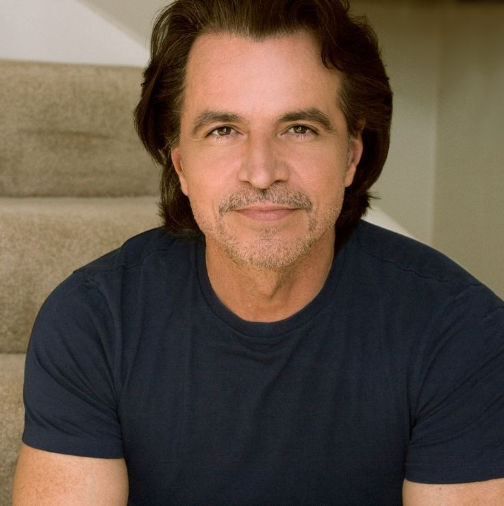 Image Result For Yanni Keyboardist In Music