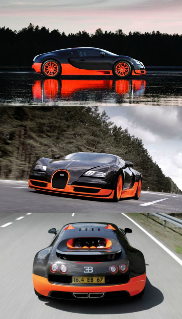 25 best ideas about unique cars on pinterest bugatti 2017 new suv 2017 and old sports cars. Black Bedroom Furniture Sets. Home Design Ideas