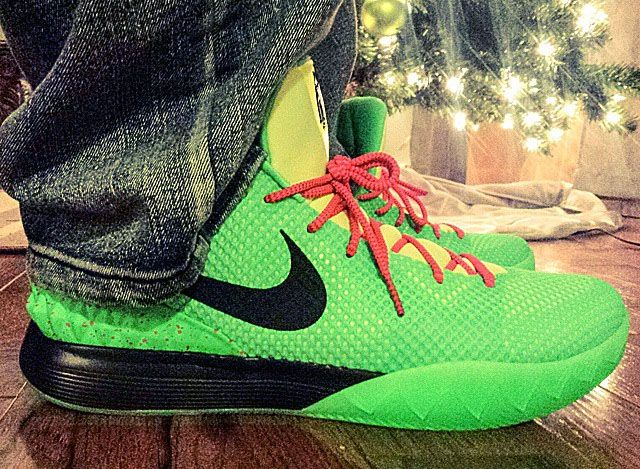 30 awesome nikeid kyrie 1 designs on instagram