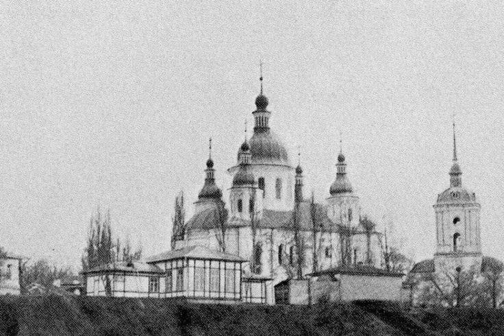 Великие украинские архитекторы http://idesign.today/arxitektura/velikie-ukrainskie-arxitektory-ivan-grigorovich-barskij #ukranian #architector #best #Ukraine #architecture #history