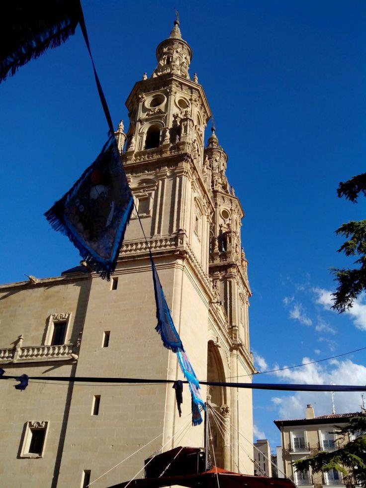 día euro tetas en Logroño