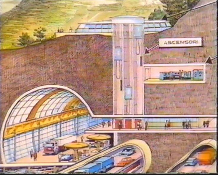 Oltre 25 fantastiche idee su ponte a due piani su for Piani ponte veranda